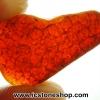 อำพัน บอลติก Genuine Baltic Amber (4.62ct)