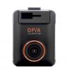 กล้องติดรถยนต์ Vico-Opia1
