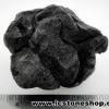 ▽นิลเสี้ยน black pyroxene (41g)