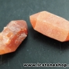 ▽เพชรพิคอส Pecos Diamond จาก New Mexico 2 ชิ้น (1.6g)