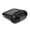 กล้องติดรถยนต์ SuperCam รุ่น HC-2 (มี WIFI)