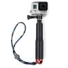 TMC Monopod Selfie - Red