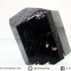 แบล็คทัวร์มาลีน-เกรดA- Black Tourmaline (26g)