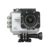 X1000-White