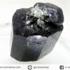 แบล็คทัวร์มาลีน-เกรดA- Black Tourmaline (30g)