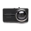 กล้องติดรถยนต์ Dual รุ่น Y900 (กล้องหน้า-หลัง)