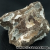 ชาบาไซท์ (chabazite) New Mexico (85g)