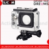 Waterproof Case for Sj5000