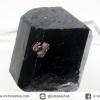 แบล็คทัวร์มาลีน-เกรดA- Black Tourmaline (32g)
