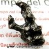 ▽อุกกาบาตของแท้ แคมโป เดล เซียโล ชนิดเหล็ก (Campo Del Cielo) อาร์เจนติน่า (5.3g)