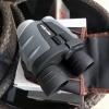 กล้องส่องทางไกล Nikula 10-30X25 สำหรับทุกกิจกรรม Free ที่ยึดมือถือ