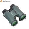 กล้องส่องทางไกล ดูนก Celestron Outland X 10x42