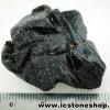 ▽นิลเสี้ยน black pyroxene (24g)