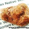 ทองแดงธรรมชาติจากมิซิแกน ขัดมัน(30g)