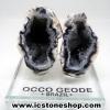 อ๊อคโค่ จีโอด (Occo Geode)- (84g)