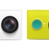 Xiaomi Yi Action Camera(Basic version)