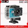 Sj5000 WiFi - Blue