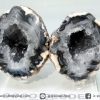 อ๊อคโค่ จีโอด (Occo Geode)- (97g)