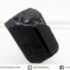 แบล็คทัวร์มาลีน-เกรดA- Black Tourmaline (20g)