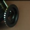 รีวิวกล้องดูดาว รุ่น Celestron 80EQ Delux