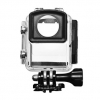 Waterproof Case SJCAM M20 เคสกันน้ำ