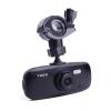 กล้องติดรถยนต์ VIOFO G1W-S