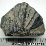 หินออบซิเดียน Obsidian (7.9g)