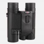 กล้องส่องทางไกล กลางคืน เลเซอร์ Infrared สีเขียว แบบ2ตา (OEM Sport Camera)
