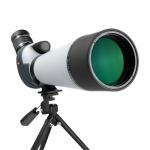 กล้องส่องทางไกล กล้องดูนก Telescope Gomu 20-60x80