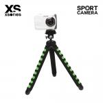 ขาตั้งกล้อง ขนาดเล็ก สำหรับ Sport Camera