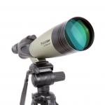 กล้องส่องทางไกล ดูนก CELESTRON 20-60x80B