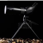 รีวิวกล้องส่องทางไกล ตาเดียว/กล้องดูนก Boshile 15-45x60