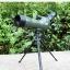 กล้องดูนก TELESCOPE GOMU 20-60x60(AE) thumbnail 4