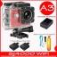 Sj4000 WiFi+ Battery+Dual Charger+ทุ่นลอยน้ำ ( 7 สี ) thumbnail 6