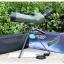 กล้องดูนก TELESCOPE GOMU 20-60x60(AE) thumbnail 3