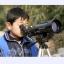 กล้องดูดาว สำหรับเด็ก / ผู้เริ่มต้น Celestron 70400 thumbnail 4