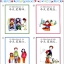 轻松学中文(少儿版)(英文版)课本2b(含1CD) Easy Steps to Chinese for Kids (2b)Textbook+CD thumbnail 6