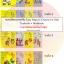ชุดแบบเรียนภาษาจีน Easy Steps to Chinese for Kids Textbook + Workbook thumbnail 1