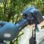 อุปกรณ์เชื่อมต่อ กล้องดูดาว, ดูนก (RING) แบ่งคละยี่ห้อ thumbnail 1