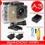Sj4000 WiFi+ Battery+Dual Charger+ทุ่นลอยน้ำ ( 7 สี ) thumbnail 3