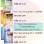 ชุดแบบเรียนภาษาจีน Hanyu Tingli Jiaocheng thumbnail 1