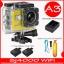 Sj4000 WiFi+ Battery+Dual Charger+ทุ่นลอยน้ำ ( 7 สี ) thumbnail 4