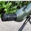 กล้องดูนก TELESCOPE GOMU 20-60x60(AE) thumbnail 6