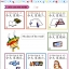 轻松学中文(少儿版)(英文版)课本2b(含1CD) Easy Steps to Chinese for Kids (2b)Textbook+CD thumbnail 4
