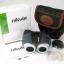 กล้องส่องทางไกล Nikula 10-30X25 สำหรับทุกกิจกรรม Free ที่ยึดมือถือ thumbnail 2