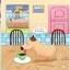 汉语乐园同步阅读(第1级):我喝咖啡(MPR可点读版) Chinese Paradise—Companion Reader (Level 1): I'd Like to Drink Coffee+MPR thumbnail 5