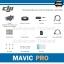 DJI MIVIC PRO Standard + ThiEYE T5 thumbnail 7