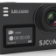 SJ6LEGEND + Battery +Dual Charger + Remote selfie + SJCAM Bag thumbnail 2