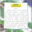 นิทานจีน ตอนเทศกาลชีซี หนุ่มเลี้ยงโคและสาวทอผ้า (The Qixi Festival The Cowherd and the Weaver Girl) 中文小书架—汉语分级读物(准中级):民间故事 七夕节之牛郎织女(含1CD-ROM) thumbnail 10
