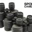 กล้องส่องทางไกล Nikula 8-32x50 (Black) thumbnail 3